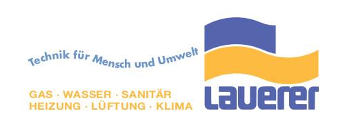 Meisterbetrieb Lauerer